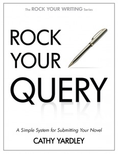 COV---Rock-Your-Query