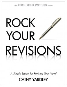 COV---Rock-Your-Revisions