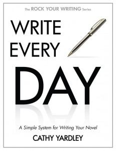 COV---Write-Every-Day (2)