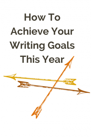 how to write an essay about your goals Career goals essay examples scholarship the scholarship is scholarship to give the reader a example into your life in order to do this, career goals, you will want to create.